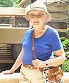 Carolyn Roland